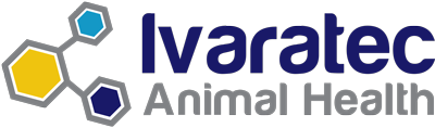 Ivaratec Animal Health